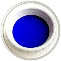 Sinine valgus ja värvid – suhtlemise maagia