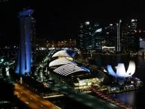 Muinasjutuline Singapur – 5 vaatamisväärsust