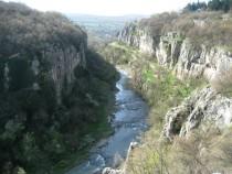 Rumeenia ja Bulgaaria kevad. 1. osa