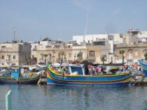 Vahemere müstilised saared: Malta. 2. osa