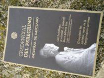 Portugal: kuidas camino mu üles leidis. 4. osa
