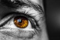 Kuidas siseelundite tervis peegeldub näos?