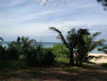Phuket: Karoni ja Kata rannad