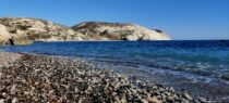 Küpros – Aphrodite ja Adonise radadel